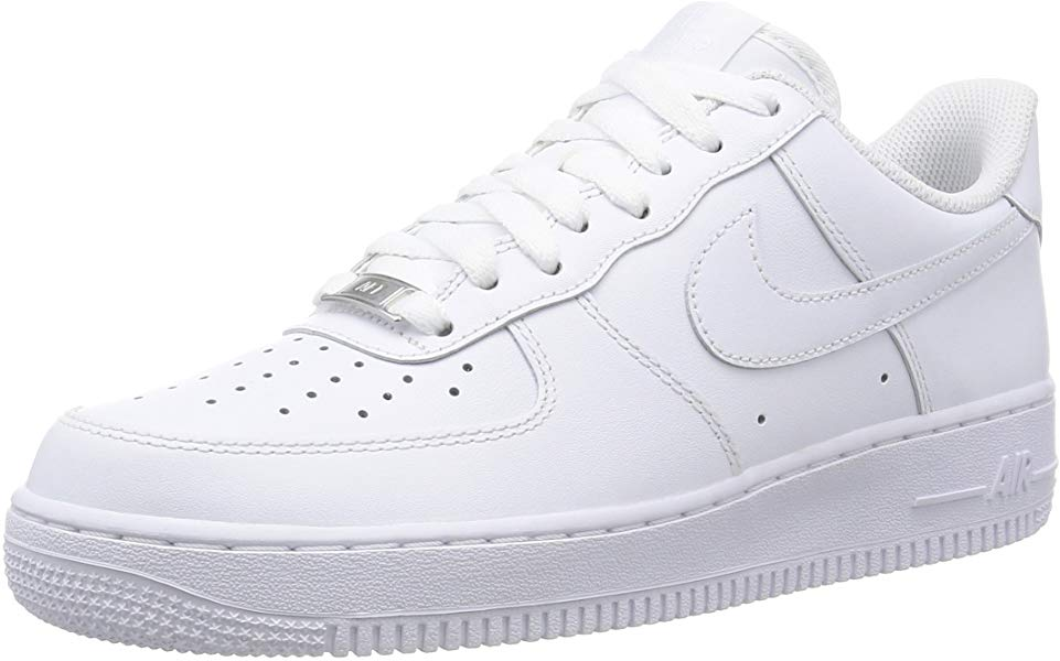 air force one nike