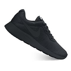 b40cc6c706e46 all black nike shoes womens