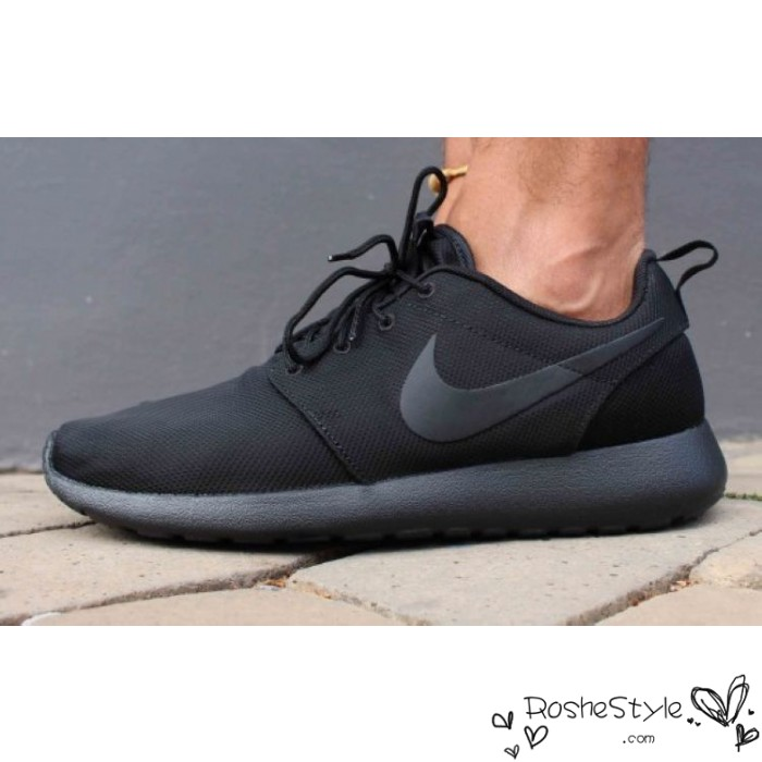 All Black Nike Shoes Womens   Buy Nike Sneakers   Shoes  938e07c55f
