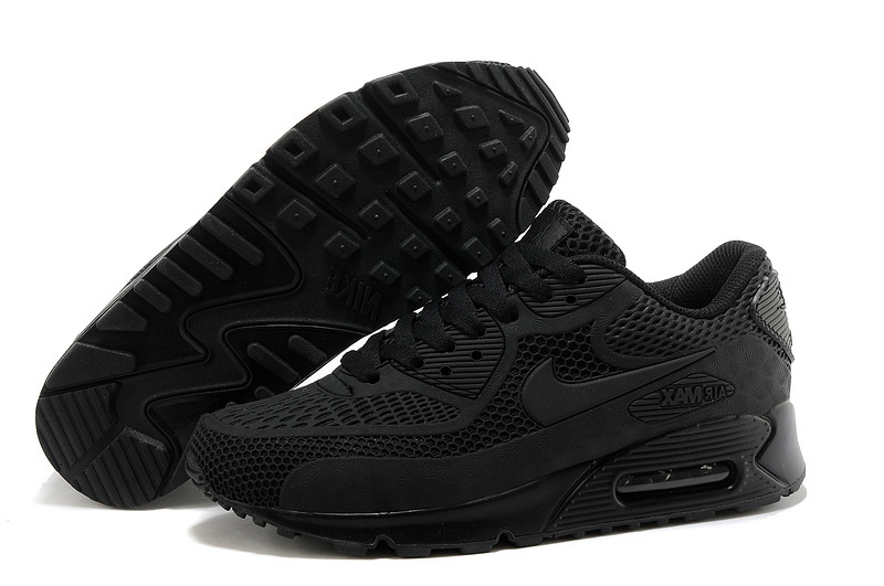 All Black Nike Shoes Womens   Buy Nike Sneakers   Shoes  c95c88d5df