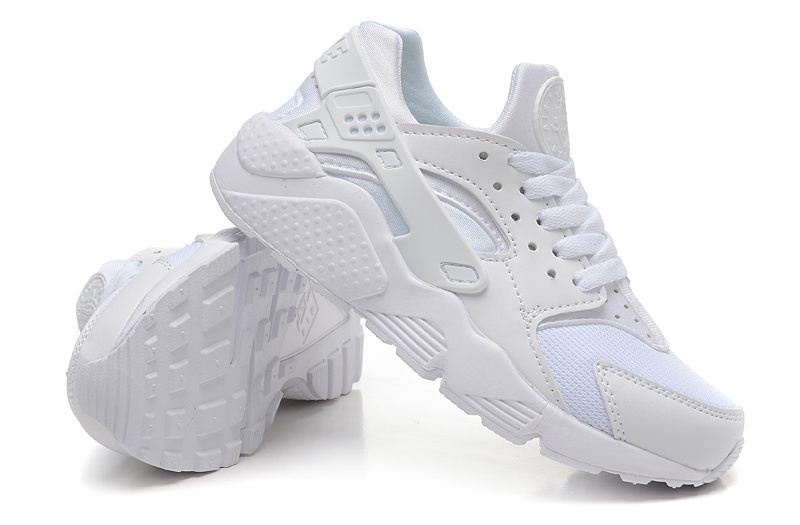 7aff769ee191aa inexpensive all nike shoes c64ab 149fb