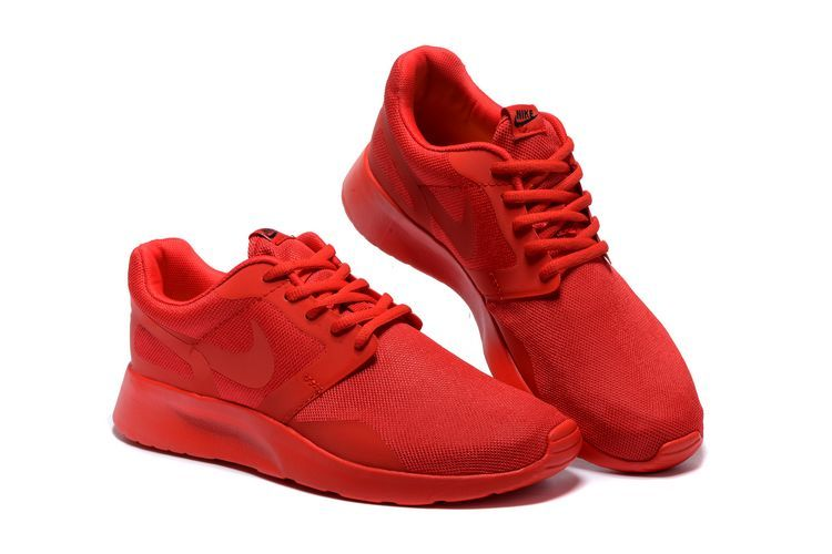 new zealand all red nike shoes for cheap dce23 f8c17 7445f60f4