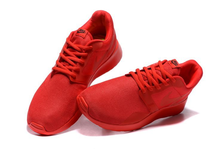 93306e8a7cb852 ... 50% off all red nike shoes b85f5 95247
