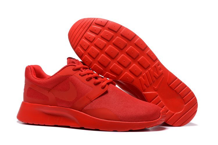 bf43763b12e All Red Nike Shoes   Buy Nike Sneakers   Shoes