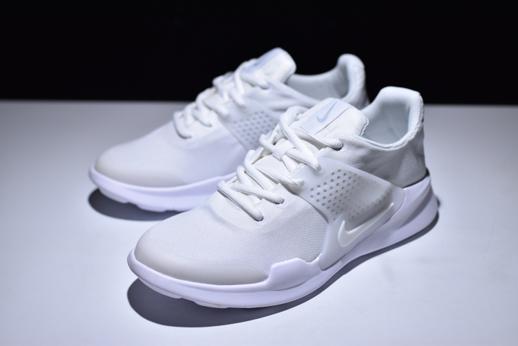 All White Mens Nike Shoes : Buy Nike Sneakers & Shoes | Air