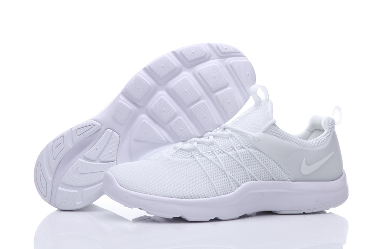250f910718 All White Mens Nike Shoes : Buy Nike Sneakers & Shoes | Air force 1 ...