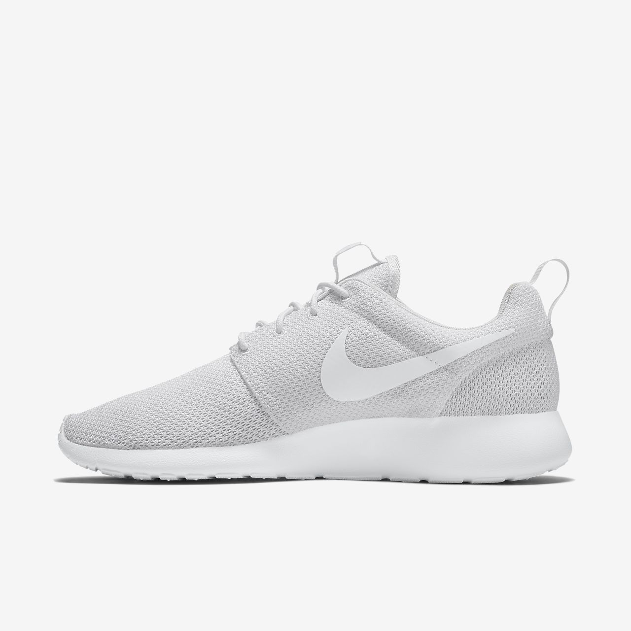 c15edc20 All White Mens Nike Shoes : Buy Nike Sneakers & Shoes | Air force 1 ...