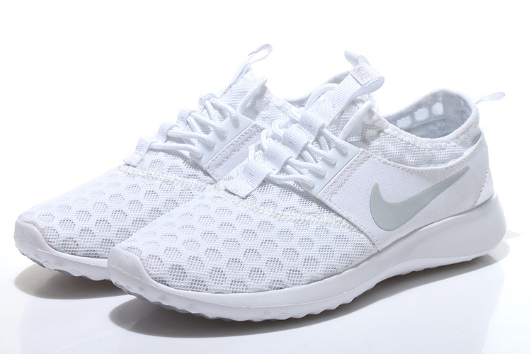 online store 1f91a 0141b all white womens nike shoes