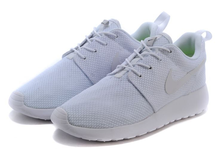 All White Womens Nike Shoes   Buy Nike Sneakers   Shoes  1a9b918a60