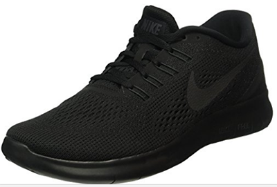 best nike running shoes for men