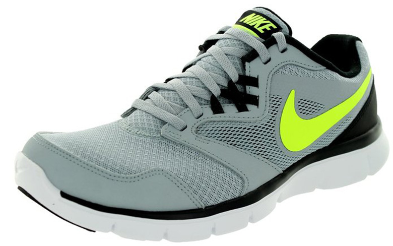 219247e0d Best Nike Running Shoes For Men   Buy Nike Sneakers   Shoes
