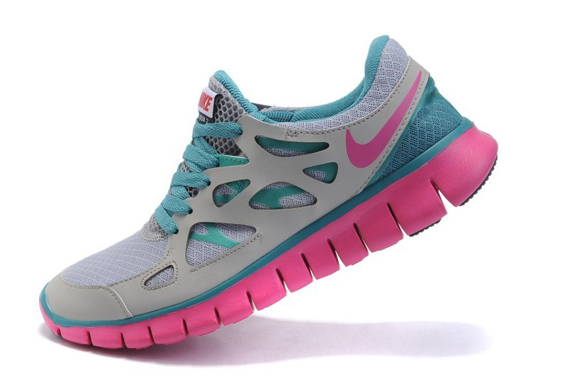 Best Nike Running Shoes For Women   Buy Nike Sneakers   Shoes  f55555c1ab40