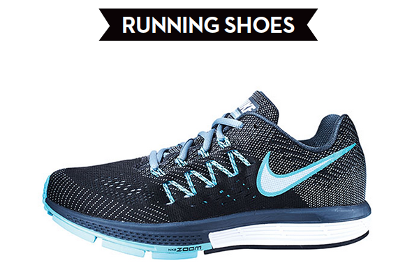 Best Nike Running Shoes Men 2015 - Musée des impressionnismes Giverny 9214ac204595