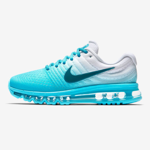 273e4fed85cd best nike running shoes for women