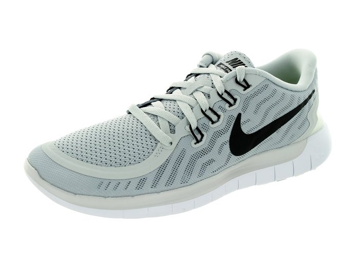 Best Nike Running Shoes For Women   Buy Nike Sneakers   Shoes  cf9a2bf8f2