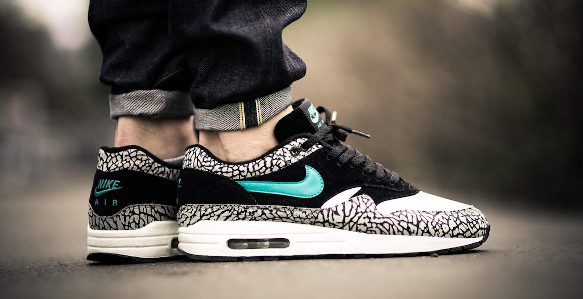 Best Nike Shoes Buy Nike Sneakers Shoes Air Force 1 Air Max