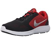 best nike shoes