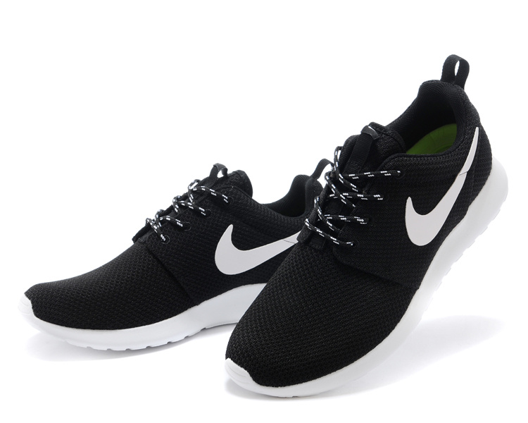 dd8183fa317f1 Black And White Nike Shoes Mens   Buy Nike Sneakers   Shoes