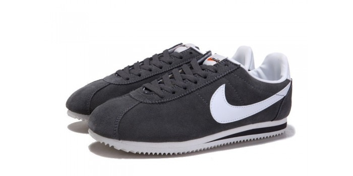 Black And White Nike Shoes Mens Buy Nike Sneakers Shoes Air
