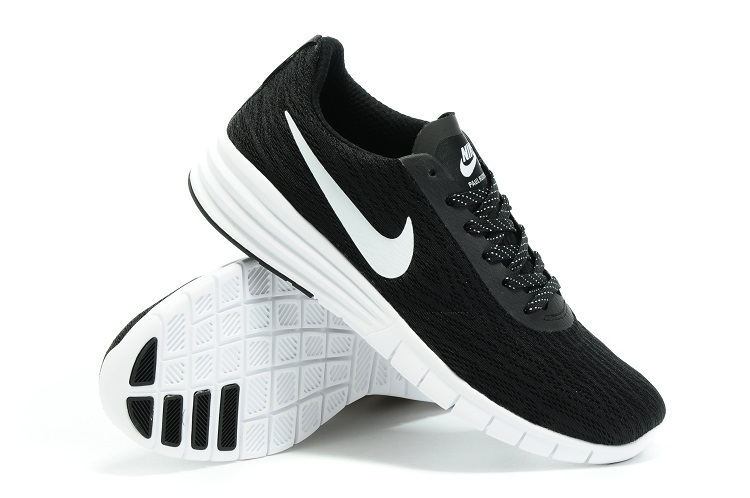 5416ad7446f7 ... promo code for black and white nike shoes mens 490f4 9ada2