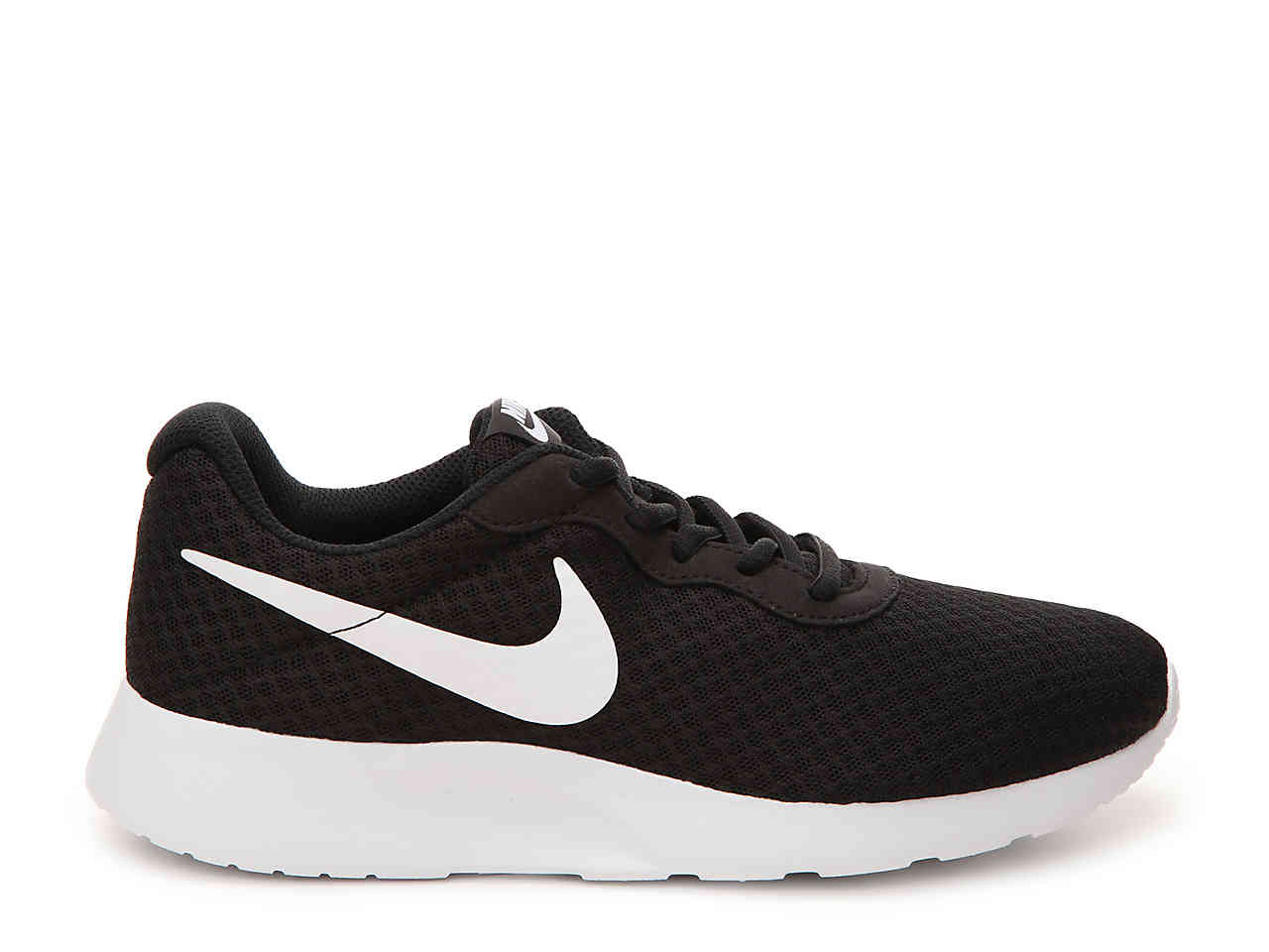 944404b4a09 Black And White Nike Sneakers   Buy Nike Sneakers   Shoes