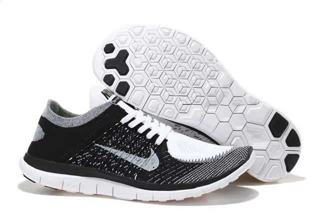 Black And White Womens Nike Shoes   Buy Nike Sneakers   Shoes  666c59a3e4