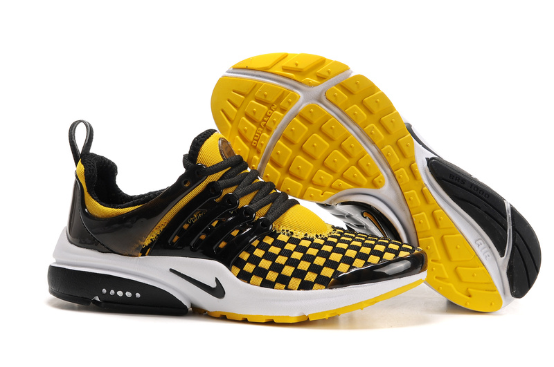b04b85bd4999 Black And Yellow Nike Shoes   Buy Nike Sneakers   Shoes