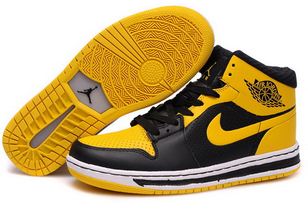 Black And Yellow Nike Shoes   Buy Nike Sneakers   Shoes  798dbd72dc