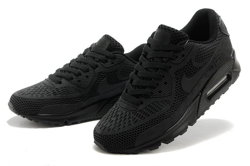 3566727c4a Black Nike Air Max Mens   Buy Nike Sneakers   Shoes