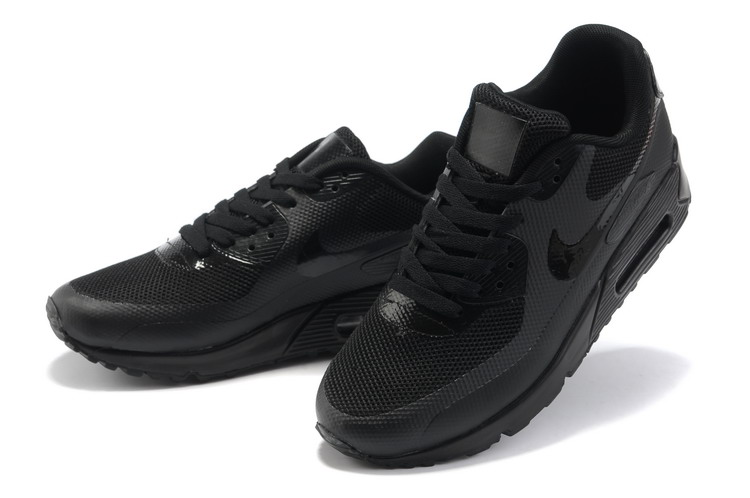 Black Nike Air Max Womens   Buy Nike Sneakers   Shoes  07508ed44d