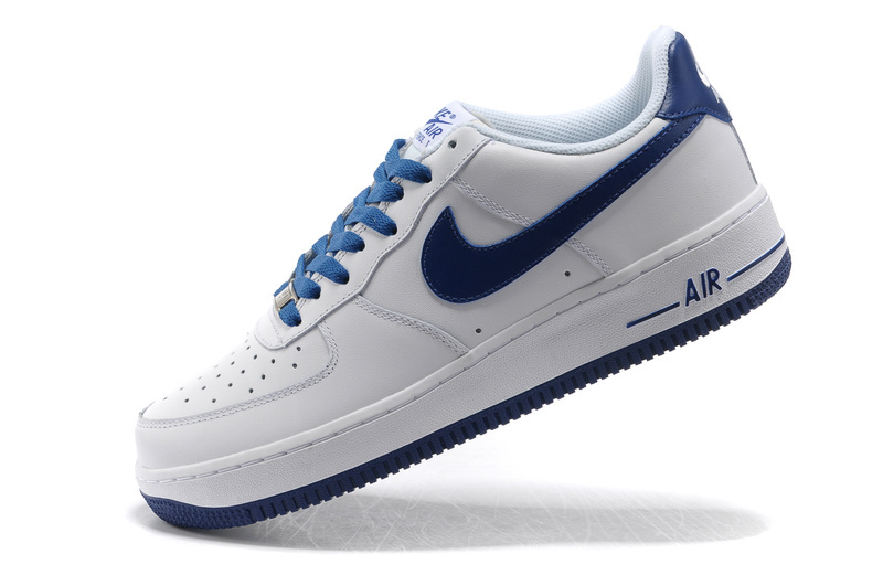 4419c2e68f0395 Blue And White Nike Shoes   Buy Nike Sneakers   Shoes
