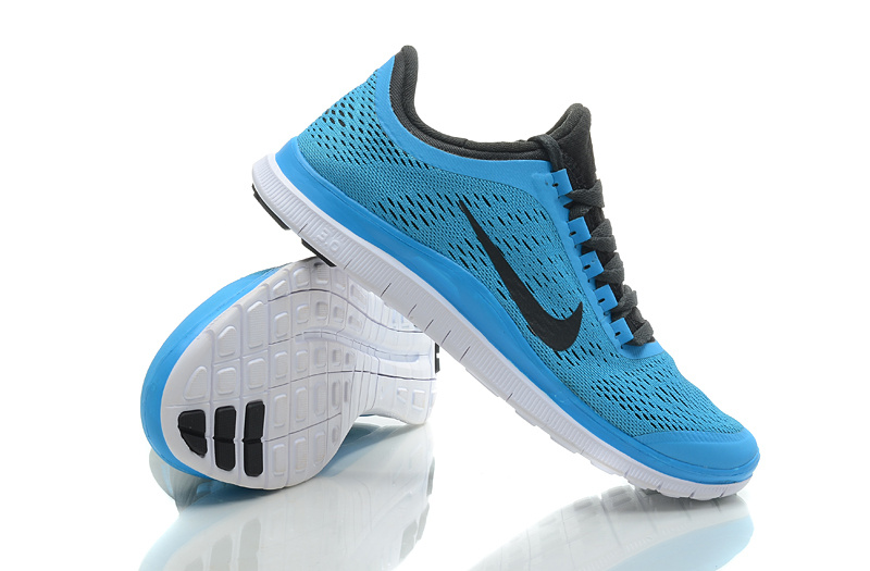 562a2b587d0 Blue Nike Running Shoes   Buy Nike Sneakers   Shoes
