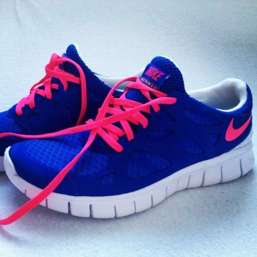 Blue Nike Running Shoes   Buy Nike Sneakers   Shoes  417e60b7aa
