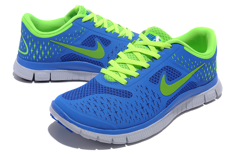 ea9f303ccb40 Blue Nike Running Shoes   Buy Nike Sneakers   Shoes