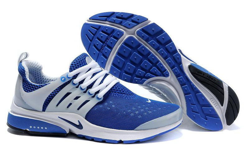 Reviews  blue nike running shoes ddf515df4
