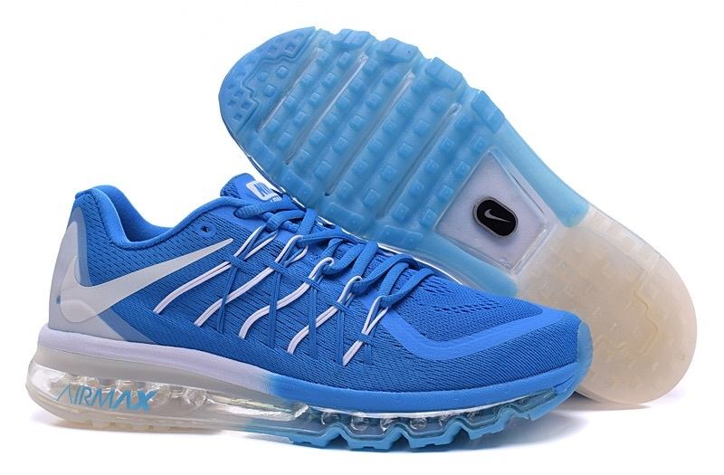 6c7e6dc3aed862 Blue Nike Shoes Mens   Buy Nike Sneakers   Shoes