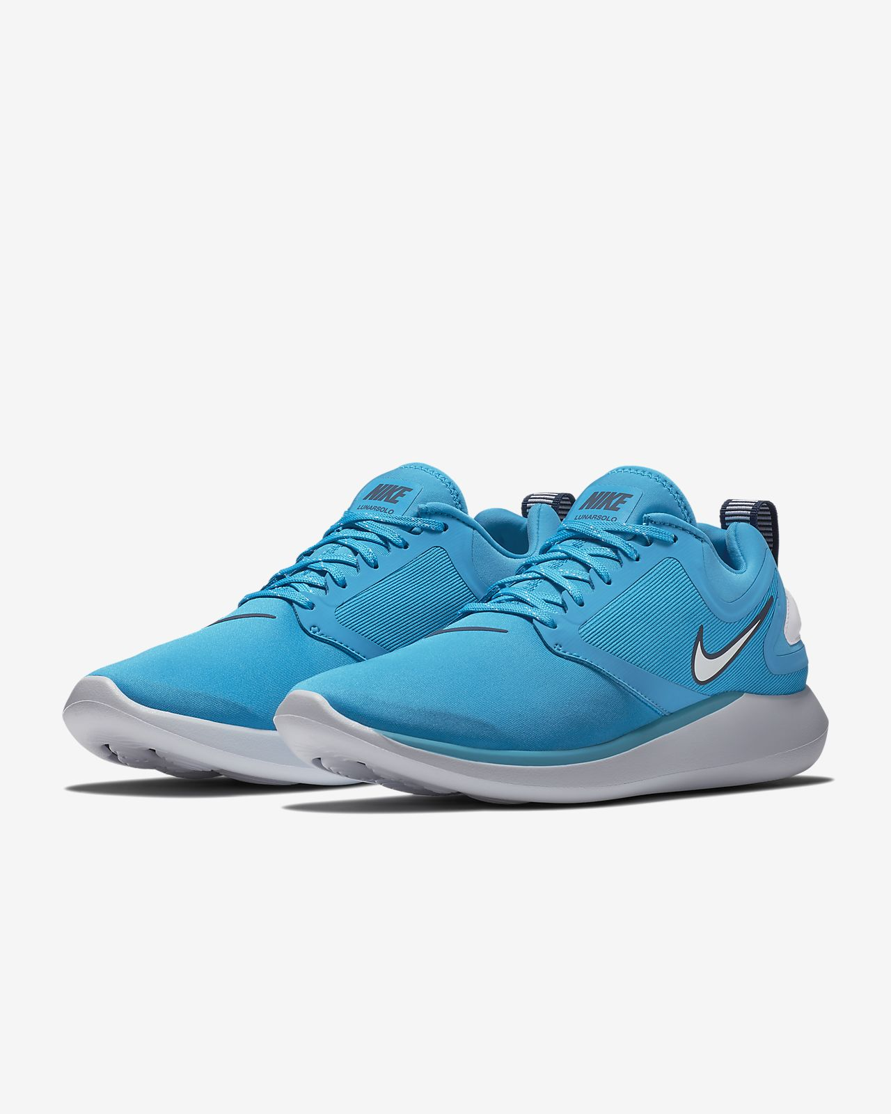 90bcfe64d0 Blue Nike Shoes Womens : Buy Nike Sneakers & Shoes | Air force 1 ...