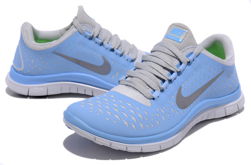 best service 4ed97 62bfc Blue Nike Shoes Womens : Buy Nike Sneakers & Shoes | Air force 1 ...