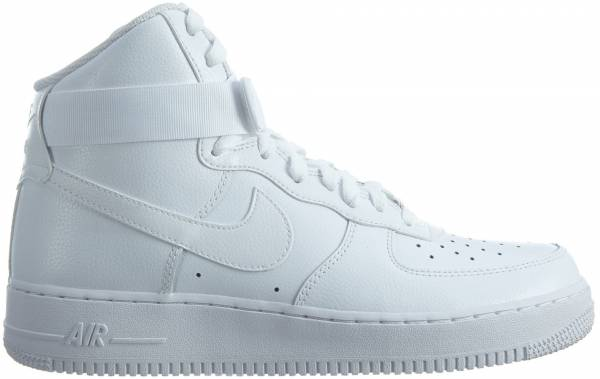 d2dabcbdcb4e Cheap Nike Air Force 1   Buy Nike Sneakers   Shoes