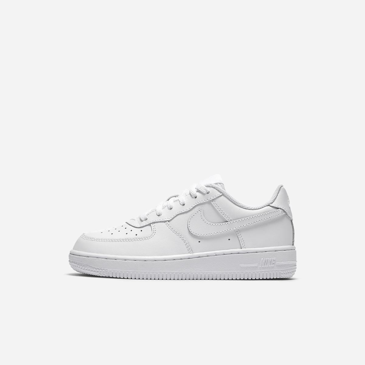 on sale 82fa3 1f10d NIKE cheap nike air force 1 ...