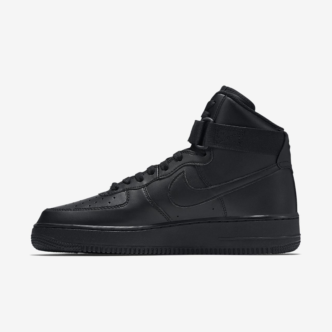 9e023a10612 Cheap Nike Air Force 1 : Buy Nike Sneakers & Shoes | Air force 1 ...