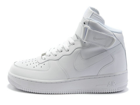 size 40 7ce00 1051a cheap nike air force 1
