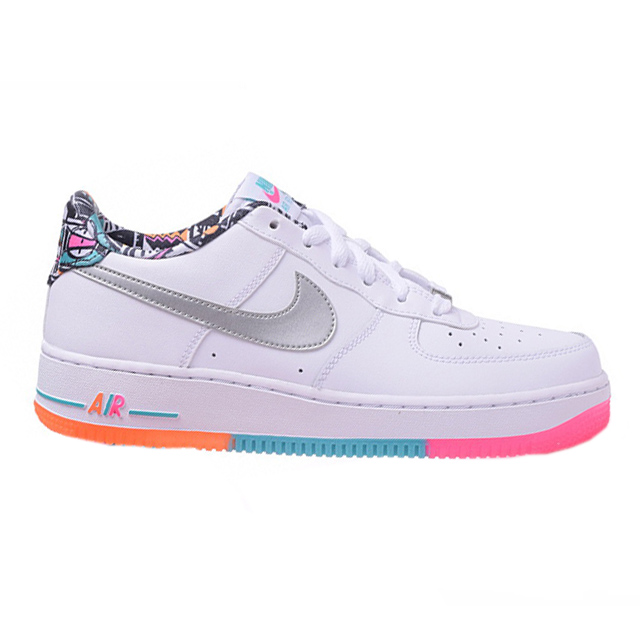 Cheap Nike Air Force 1   Buy Nike Sneakers   Shoes  9f83526ff1