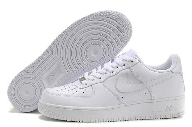 promo codes presenting best sell cheap nike air force 1