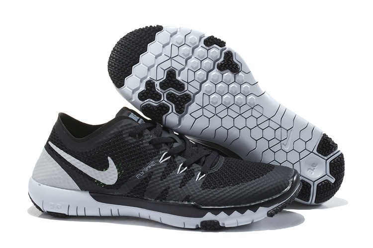 new style b3af1 8cb89 cheap nike running shoes