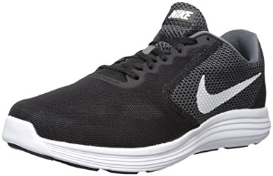 494f4845a80 cheap nike running shoes