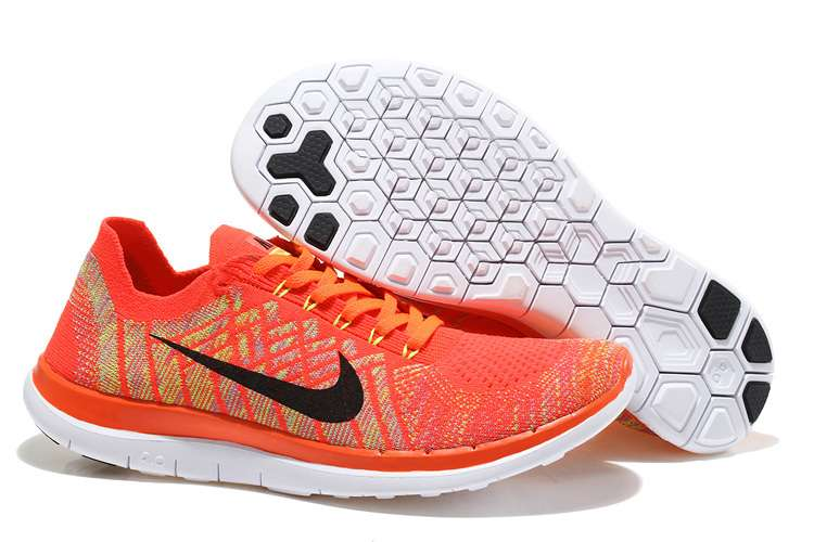 cheap nike running shoes