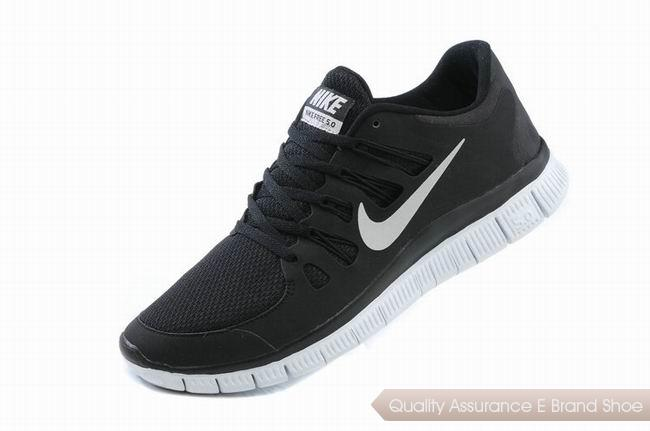 cheap nike shoes online