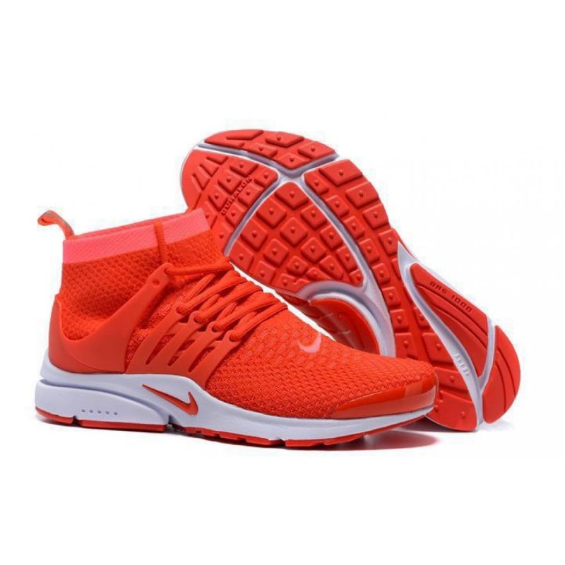 Cheap Nike Shoes Online   Buy Nike Sneakers   Shoes  9d3bf7ec3