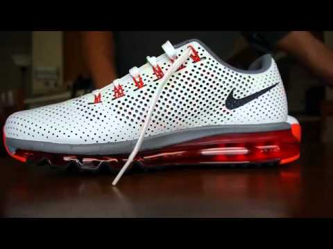 d1b0cc773e15 Cheap Nike Shoes Online : Buy Nike Sneakers & Shoes | Air force 1 ...